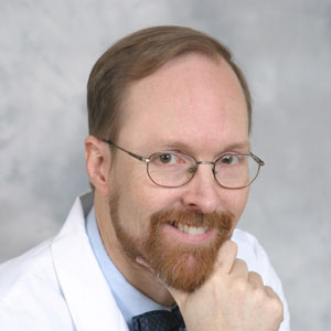 Dr. Richard Wyatt, Pioneer Valley Dermatology
