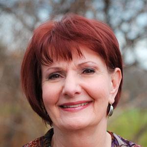 Carol Marnelakis, Pioneer Valley Dermatology