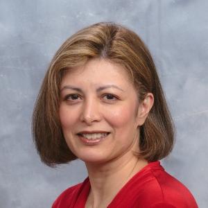 Fariha Quereshy, Pioneer Valley Dermatology