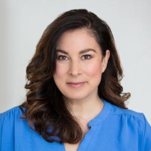 Victoria Lucas, Pioneer Valley Dermatology